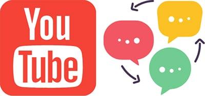 keto tropfen erfahrungen youtube forum
